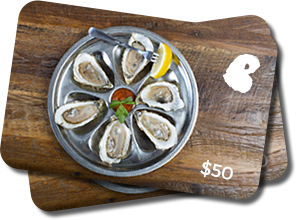 wicked oyster gift certificates